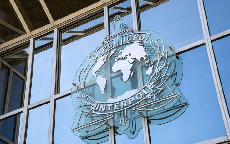 Προειδοποίηση της Interpol για «χτύπημα» του οργανωμένου εγκλήματος στα εμβόλια του κορονοϊού