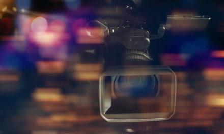 Χωρίς δελτία ειδήσεων και σήμερα – Νέα 24ωρη απεργία σε όλους τους τηλεοπτικούς σταθμούς