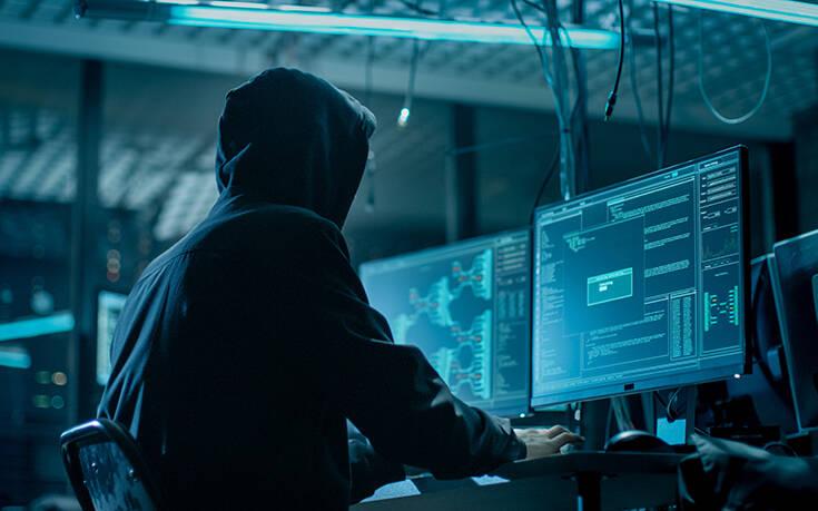 Οι χάκερ πολλαπλασιάζουν τις επιθέσεις τους στο ιερό δισκοπότηρο του κορονοϊού, το εμβόλιο – Newsbeast