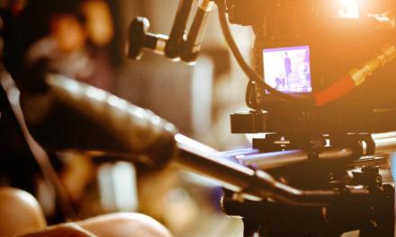 Σύσσωμος ο κινηματογραφικός κόσμος ζητά να αποσυρθεί το άρθρο για τα πνευματικά δικαιώματα