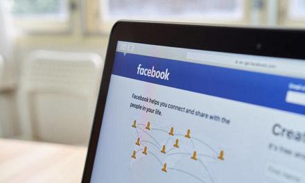 Πώς παρά τα μέτρα που παίρνει το Facebook «περνούν» οι διαφημίσεις που αμφισβητούν την κλιματική αλλαγή