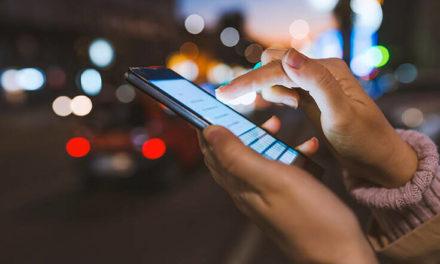 Ο κωδικός που πρέπει να ξέρεις αν χαθεί ή κλαπεί το κινητό σου – Σημείωσέ τον, συμβουλεύει η ΕΛΑΣ