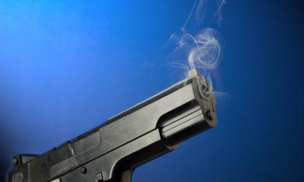 Ξεκαθάρισμα λογαριασμών βλέπουν οι αστυνομικοί πίσω από τους πυροβολισμούς με έναν τραυματία στα Πατήσια