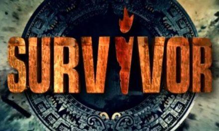 «Μάχη» στον ΣΚΑΪ να ξεκινήσει νωρίτερα το «Survivor» – Ανακατατάξεις στην prime time του σταθμού