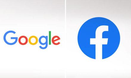 Στο κοινοβούλιο η υποχρέωση του Facebook και της Google να πληρώνουν για ειδησεογραφικό περιεχόμενο – Newsbeast