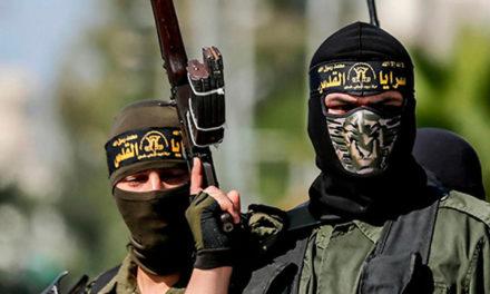 Το Κάιρο ανάβει φωτιές στην Αθήνα: «Προετοιμαστείτε για τζιχαντιστές!»