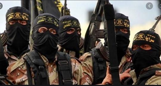 Το σχέδιο των ελληνικών υπηρεσιών για την ισλαμιστική τρομοκρατία
