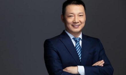 Ο Πρόεδρος της Huawei Europe αναλύει το ρόλο της ηγεσίας σε περιόδους κρίσης – Newsbeast