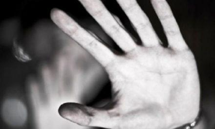 Αδιανόητη φρίκη στη Ρόδο: 47χρονος βιντεοσκοπούσε 18χρονο που βίαζε τον ανήλικο αδερφό του