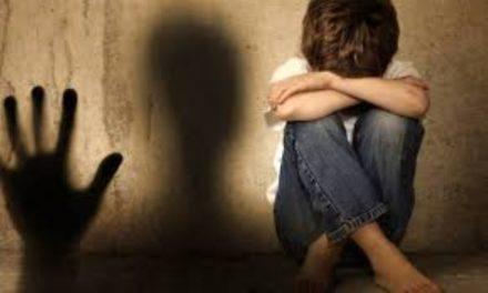 Θεσσαλονίκη: Την Δευτέρα θα απολογηθούν οι επτά ανήλικοι που κατηγορούνται για τον βιασμό 14χρονης