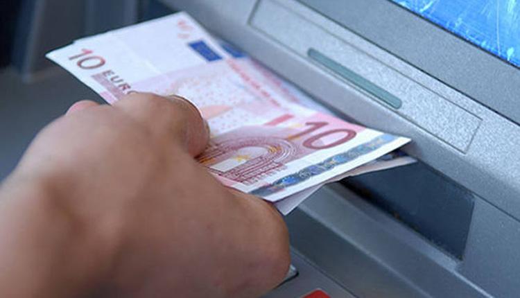 Τι θα ισχύσει το 2019 με την χορήγηση δανείων από ΤΕΑΠΑΣΑ (pdf)