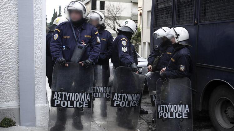 Πολυτεχνείο: Έρχονται στην Αθήνα διμοιρίες από την περιφέρεια- Έντονες αντιδράσεις