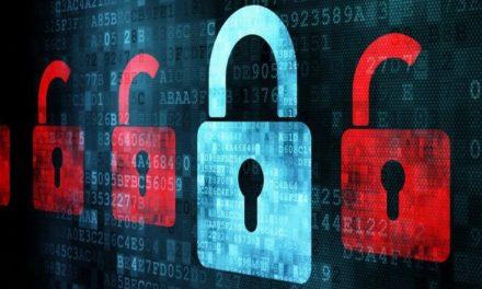 Κακόβουλο λογισμικό απειλεί ξανά τους χρήστες – «Χτυπά» μεγάλο αριθμό χρηστών στην Ελλάδα