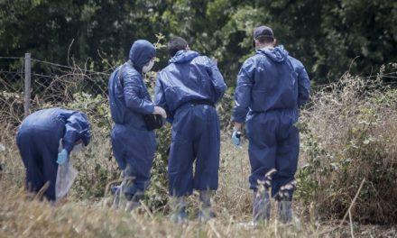 Βίλια: Νέα στοιχεία για την 38χρονη Κινέζα που βρέθηκε νεκρή σε βαλίτσα – Στο επίκεντρο η ενασχόλησή της με τον τζόγο