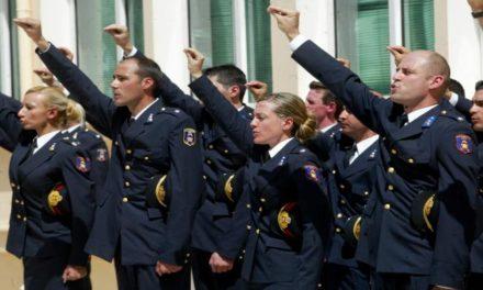 Δείτε τις βάσεις για τη Σχολή Ανθυποπυραγών και τη Σχολή Πυροσβεστών
