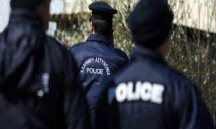 Στο αρχείο δικογραφία εις βάρος 4 αστυνομικών – Γιατί καταγγέλθηκαν