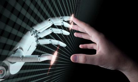 Οι τεχνολογικές τάσεις που θα μονοπωλήσουν το 2021 – Newsbeast