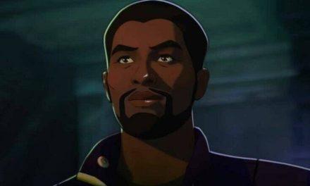 Η τελευταία ερμηνεία του Chadwick Boseman ως Black Panther θα είναι στη νέα σειρά της Marvel