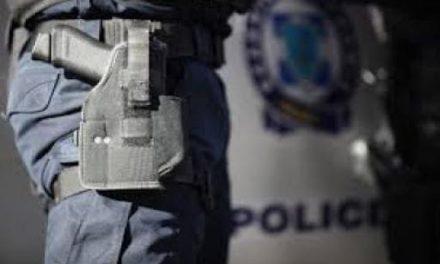 Εξιχνιάσθηκαν διαδοχικές κλοπές από σταθμευμένα λεωφορεία από την Υποδιεύθυνση Ασφάλειας Ιωαννίνων