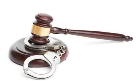 Σύλληψη και κράτηση δικηγόρου κατά τον Κώδικα Ποινικής Δικονομίας και τον Κώδικα Δικηγόρων (Εγκύκλιος ΕισΑΠ)