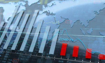 Παγκόσμια Χρηματοπιστωτική Κρίση 2008 εναντίον Παγκόσμιας Κρίσης Πανδημίας 2020