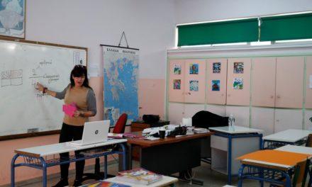 Πιθανό το άνοιγμα σχολείων στις 8 Ιανουαρίου – Βήμα-βήμα η άρση του lockdown