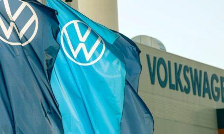 Η Volkswagen ρευστοποιεί την μονάδα της στην Τουρκία
