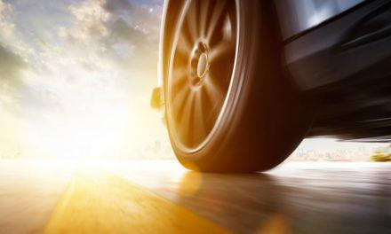 Αγορά αυτοκινήτου: Η δεκαετία που πέρασε, τι φέρνει το μέλλον