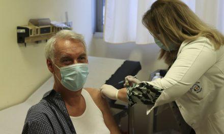 Υπουργείο Υγείας: Κανένα θέμα αναβολής ή ματαίωσης εμβολιασμών