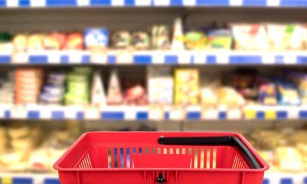 Οι αλλαγές στα σούπερ μάρκετ «Κρητικός»