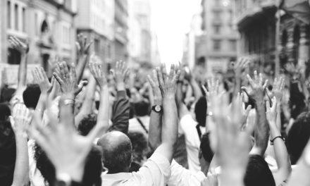 Η Δημοκρατία σήμερα | HuffPost Greece