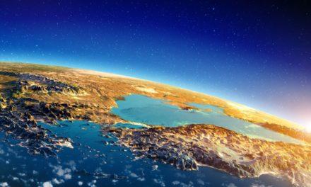Εξι ερωτήματα με αφορμή την έναρξη των διερευνητικών επαφών Ελλάδας-Τουρκίας