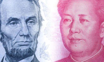 Η Κίνα κερδίζει τον εμπορικό πόλεμο: Οι εξαγωγές της δεν ήταν ποτέ υψηλότερες