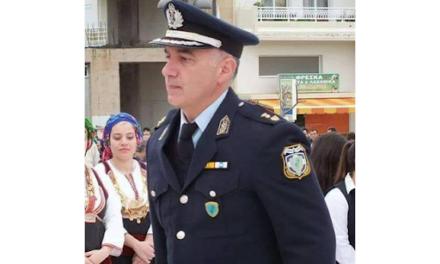 Το μήνυμα του Θ. Καλαμάτα και τα συγχαρητήρια στην ΕΛ.ΑΣ. για την εξιχνίαση της αποτρόπαιας επίθεσης κατά του Σταθμάρχη του Μετρό