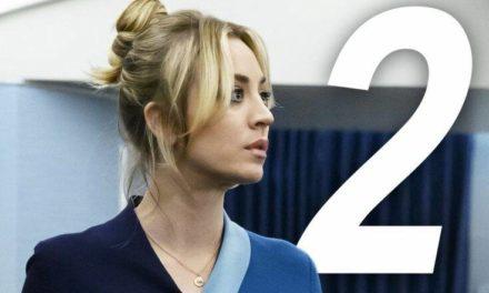 Το HBO κρατά στον «αέρα» τη σειρά και για 2η σεζόν – Newsbeast