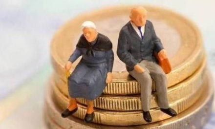 Αντίστροφη μέτρηση για τα αναδρομικά των συνταξιούχων – Στο ΣτΕ στις 15 Ιανουαρίου η απόφαση