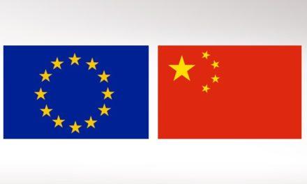 Πιθανή μία επενδυτική συμφωνία ΕΕ – Κίνας μέσα στην εβδομάδα – Newsbeast