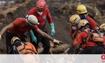 Αεροπορική τραγωδία στη Βραζιλία: Νεκροί πρόεδρος και τέσσερις παίκτες της Palmas