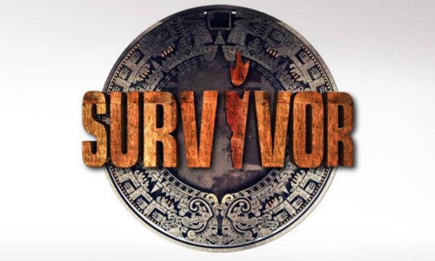 Το Survivor επέστρεψε και το Twitter έδωσε ρεσιτάλ ατάκας – Ψάχνουμε το νέο Ντάνο αλλά μέχρι στιγμής όλα θυμίζουν Λάουρα