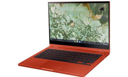 Το premium γίνεται προσιτό με το Galaxy Chromebook 2, το πρώτο QLED Chromebook στον κόσμο – Newsbeast
