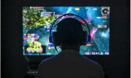 Τελικά τα βίαια video games επηρεάζουν τα μικρά παιδία; – Newsbeast