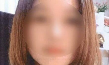 Συνεχίζεται το θρίλερ με τη δολοφονία της 38χρονης Κινέζας στα Βίλια