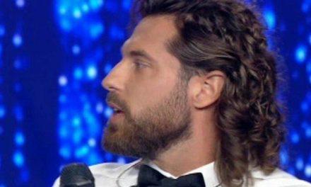 Ο Νάσος Παπαργυρόπουλος ξεκαθαρίζει αν θα είναι ο επόμενος Έλληνας Bachelor – Newsbeast