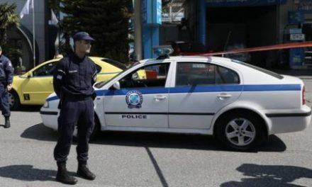Μακελειό στο Νέο Κόσμο: Τι κατέθεσαν στις Αρχές οι δύο γιοι του θύματος