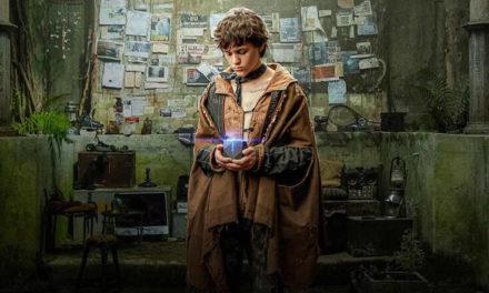 Στον «αέρα» το πρώτο trailer για τη νέα γερμανική σειρά επιστημονικής φαντασίας του Netflix – Newsbeast