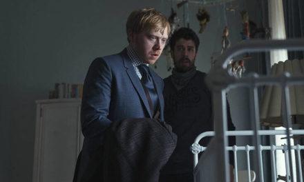 Το «Servant» πήρε το πράσινο φως και για 3η σεζόν – Newsbeast