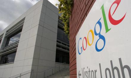 Τηλεργασία έως τον Σεπτέμβριο 2021 σε Alphabet και Google – Newsbeast