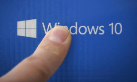 Προ των πυλών σημαντική οπτική ανανέωση στα Windows 10 – Newsbeast