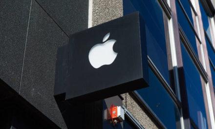 Ο άγνωστος τρίτος συνιδρυτής της Apple – Newsbeast