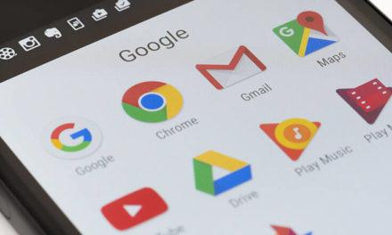 Νέα προβλήματα με τη Google αντιμετωπίζουν οι χρήστες – Newsbeast